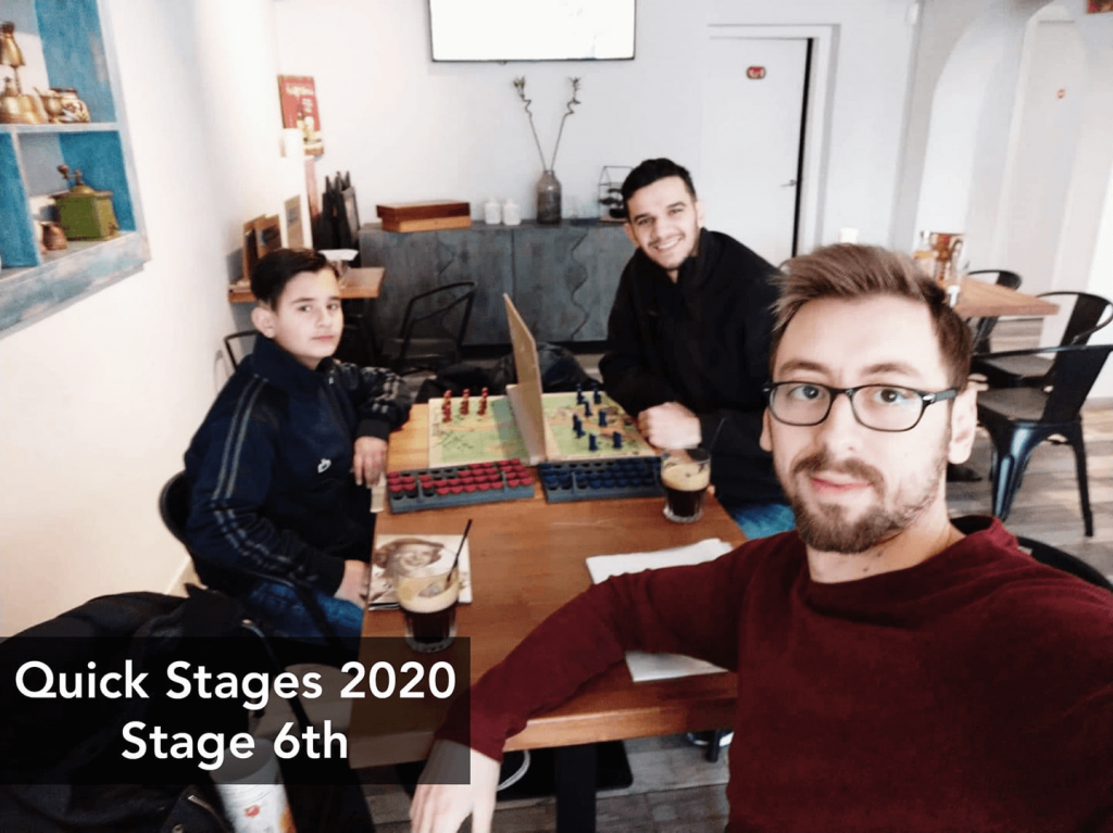 quick_stages_2020_6